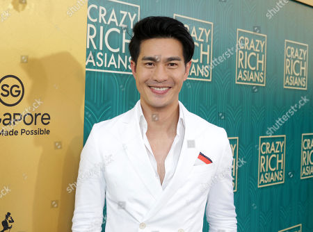 Stock Picture of Pierre Png
