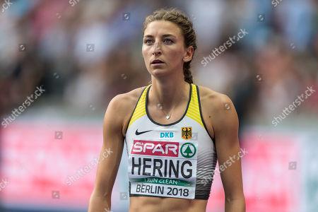 Christina Hering (GER)