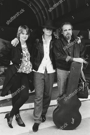Duane Eddy & Art of Noise - Anne Dudley J J Jeczalik and Gary Langan