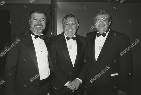 Editorial picture of Otello Premiere Afterparty London, UK - 23 Sep 1986