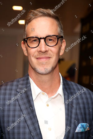 Editorial picture of 'Papillon' film premiere, Arrivals, Los Angeles, USA - 19 Aug 2018