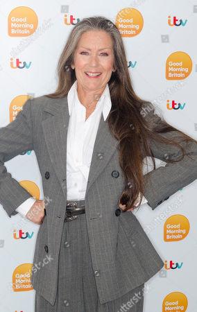 Lorraine Chase