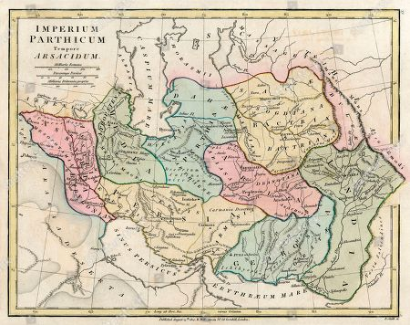 places,caspian,sea,persian,aral,gulf,iran,iranian,empire,indus,delta Indus Delta On Map on new guinea on map, yellow sea on map, andaman sea on map, sumatra on map, persian gulf on map, the alps on map, ganges on map,