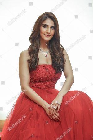 Stock Photo of Vaani Kapoor