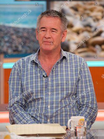 Nigel Marven