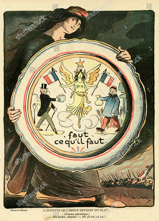 events,wwi,world,war,wartime,one,first,1st,great,i,1917,la