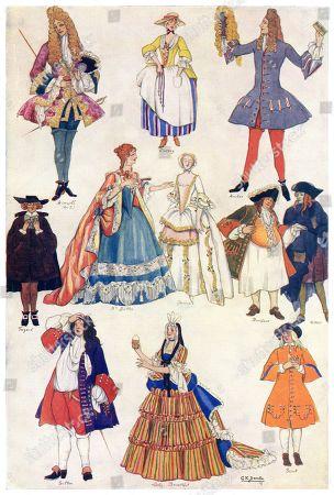 scenes,1920s,beaux,stratagem,costume,twenties,20s,sep16