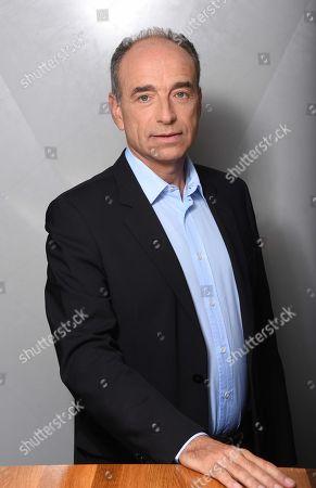 Jean-Francois Cope