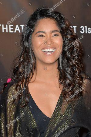 Danielle Lyn