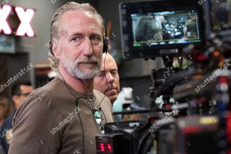 Brian Henson Director