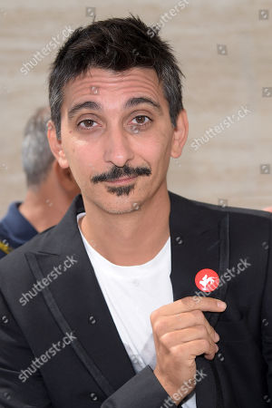 Fabrizio Biggio