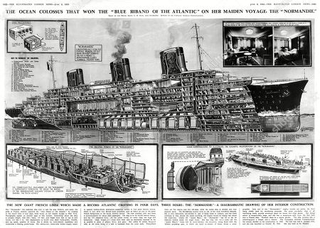 travel,ship,ships,boat,boats,liners,french,diagram,cross