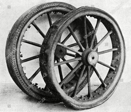 International Vehicle Importers >> Scenes Iln Import 21 Dec 07 12th June 1909 Photograph Fist