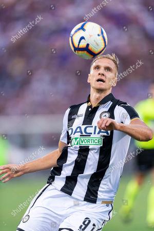 Lukasz Teodorczyk (Udinese)