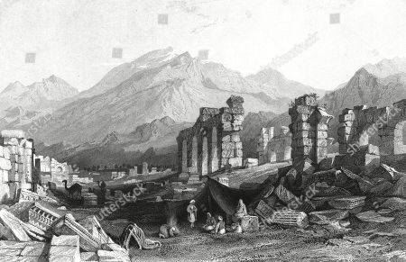 places,archaeology,mid,19th,century,denizli,fell,kingdom
