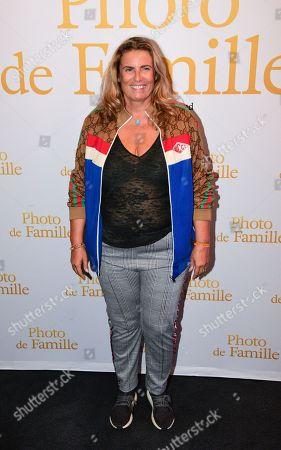 Lisa Azuelos