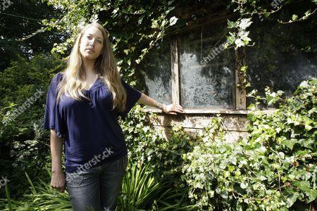 Lindsay Goodall