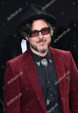 Corin Hardy (Director)
