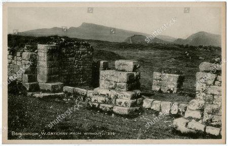 places,vercovicium,borcovicus,houseteads,fort,jul16,vallum,aelium