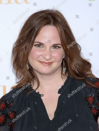 Editorial picture of Premiere of 'Julie and Julia', New York, NY - 30 Jul 2009