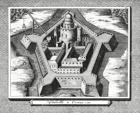 places,circa,1600,1514,portuguese,controlled,trading,centre