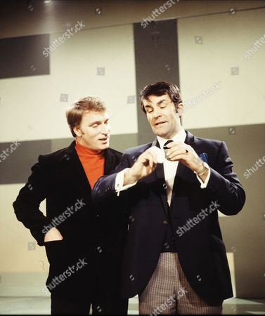 'The Frank Ifield Show'   - Frank Ifield and Ted Rogers