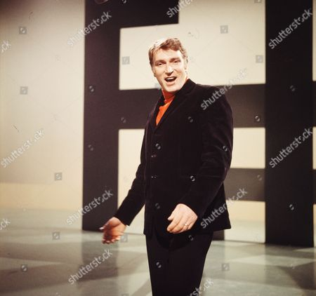 'The Frank Ifield Show' - Frank Ifield