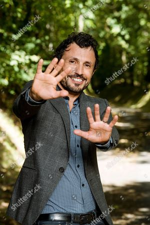 Willy Rovelli
