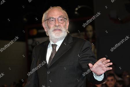Renato Carpentieri