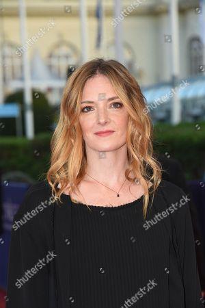 Kate Moran