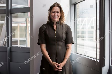 Victoria Atkins, Member of Parliament for Louth and Horncastle