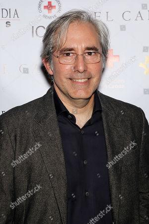 Paul Weitz (Director, Screenwriter)