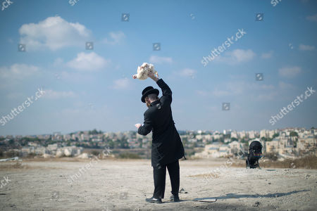 Kapparot, Jewish atonement ritual