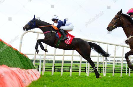 Horse Racing - 17 Sep 2018