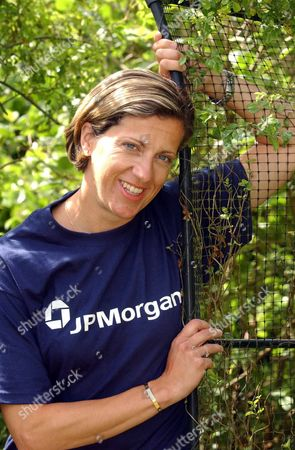 Sally Gunnell Pictured At Pyecombe Near Brighton.olympic Gold Medallist Denise Lewis Will Not Recover From The Birth Of Her First Child In Time To Compete In The Heptathlon At Either The Commonwealth Games Or European Championships This Summer According To Sally Gunnell. Lewis Maintained Throughout Her Pregnancy That It Was Her Intention To Be Back For Manchester At The End Of July And Go On To Munich In Early August. But Gunnell Cannot See It And Expects Lewis To Miss Manchester Completely And Manage Only A Single Event Rather Than The Gruelling Heptathlon In Munich. Lewis Herself Has Made No Comment Since The Birth Of Her Baby Daughter On 1 April. 'it Will Be Really Tough For Denise '' Said The Former Olympic 400-metre Hurdles Champion Who Has Become A Mother Of Two Since Her Own Retirement From The Sport. 'so Many People Seem To Think That Four Months Is Plenty Of Time To Recover But It Will Be Hard. Giving Birth Takes So Much Out Of Your Body. 'i Know Denise Wants To Do It Although I Think Probably Not The Commonwealths But She Should Definitely Make The Europeans. She Might Find Herself Doing Just One Of The Individual Events - Long Jump Maybe - Rather Than Putting Together A Whole Heptathlon.'' In The Long Term There Is No Reason Why Lewis Should Not Defend Her Olympic Heptathlon Title At The Athens Games Of 2004 Although She Will Be 32 By Then. Other Women In Endurance Events Have Prospered After Starting A Family. Liz Mccolgan Continued Training Until Two Weeks Before Giving Birth To Daughter Eilish In 1990 And Resumed 12 Days Afterwards. Nine Months After That She Won The 1991 World 10 000m Crown In A Famously Punishing Race In Tokyo. Lewis May Be More Motivated After Missing Last Year's World Championships In Edmonton Pulling Out At A Late Hour With A Stomach Bug. She Was Subsequently Angered By Public Debate As To Whether Her Competitive Desire Was As Sharp As Ever. And Gunnell Suggests This Might Again Be A Factor. 'denise Might Fin