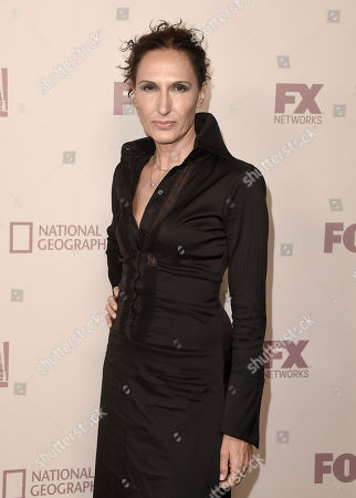Stock Picture of Francesca Fanti