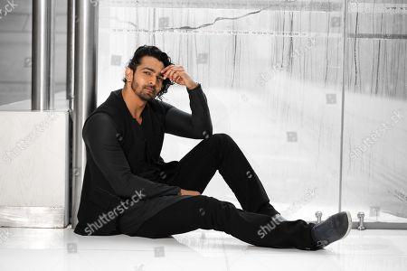 Editorial photo of 'Paltan' film photocall, New Delhi, India - 04 Sep 2018