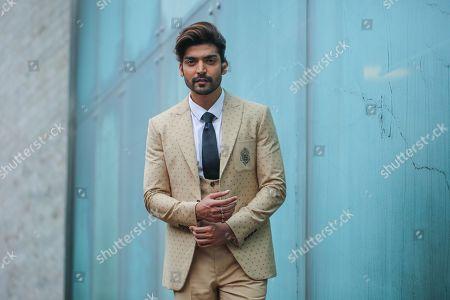 Editorial image of 'Paltan' film photocall, New Delhi, India - 04 Sep 2018