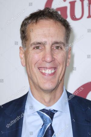 James D. Stern (Producer)