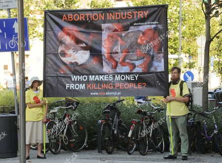 the importance of liberty in the topic of abortion The controversial topic: sure, topics like abortion,  and social liberty,  to allow writing on abortion, marijuana, and the big game for as long as such.
