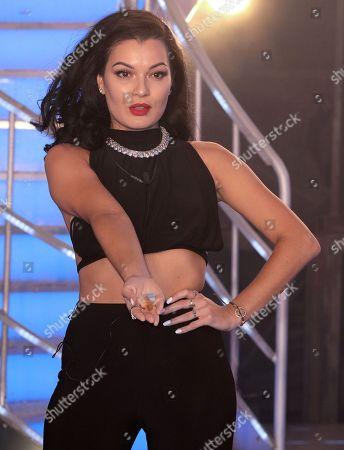 Anamelia Silva