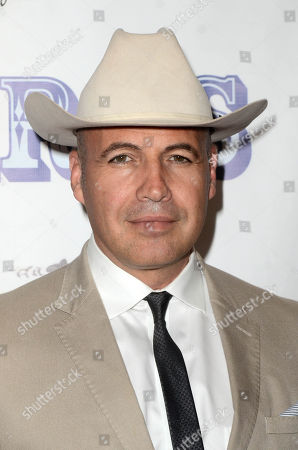 21st Annual Silver Spur Awards, Los Angeles