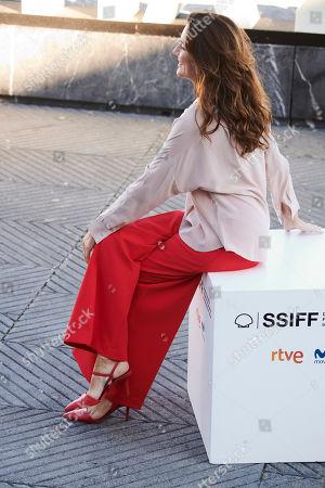 Stock Photo of Andrea Frigerio