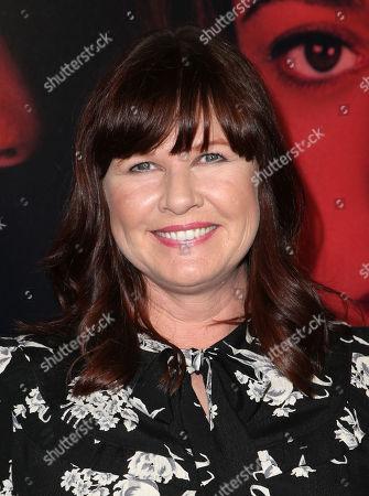 Pam Murphy