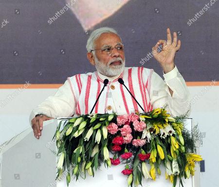 Ayushman Bharat Health Scheme launch, Ranchi