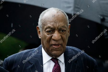 Bill Cosby sentencing hearing, Norristown