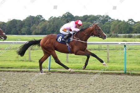 Horse Racing - 25 Sep 2018