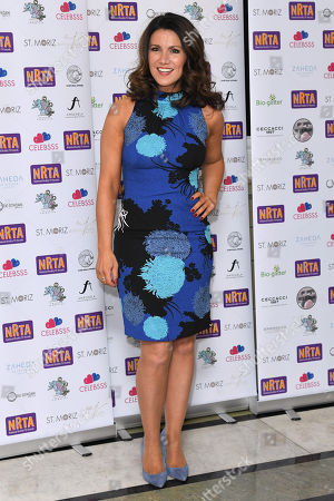 National Reality TV Awards, London