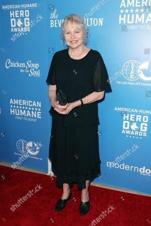 Michelle Phillips