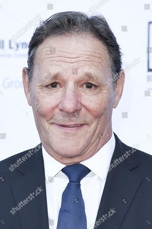 Chris Mulkey attends the Catalina Film Festival Tribute and Best of Fest Awards, in Avalon, Calif